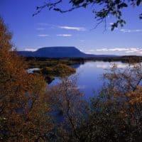 Myvatn, shore excursion, day tour, akureyri, iceland